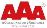 AAA Rating