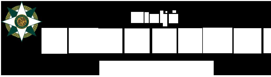 Atelje Catellani