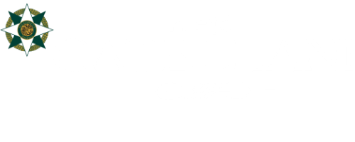 Atelje Catellani
